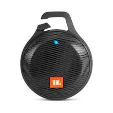 jbl clip rugged splashproof bluetooth speaker black easy call