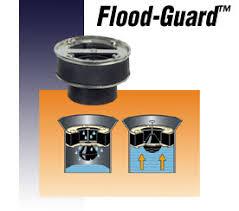 absolutely design basement floor drain backflow preventer backup