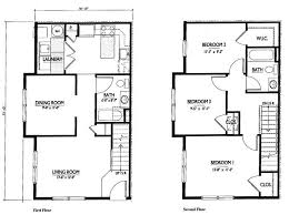 2 storey house plans inspiring high quality simple 2 story house plans 3 two storey floor