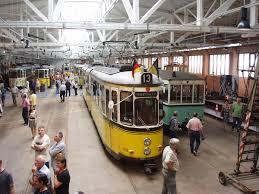 Bad Berg Stuttgart Stuttgarter Historische Straßenbahnen U2013 Wikipedia
