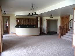 4 bedroom ranch house plans with basement ranch home plans with basement fresh 4 bedroom house plans with