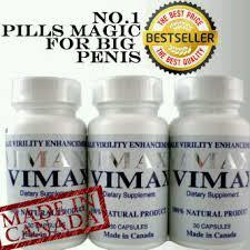 agen vimax jakarta asli canada obat pembesar penis vimaxtop com