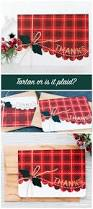 best 25 christmas cards to make ideas on pinterest diy