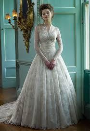 scottish wedding dresses scottish wedding dresses la novia bridal shop wedding dress