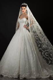 appolo fashion wedding dresses modwedding