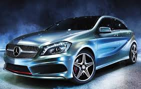 mercedes a class lease personal mercedes leasing offers optimum contract hireoptimum