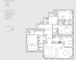House Plans With Elevations And Floor Plans 3434 Best Floorplan Images On Pinterest Architecture House