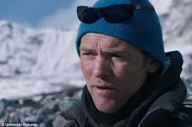 film everest duree everest la critique le plus difficile avec la montée c est la