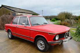for restoration for sale bmw 2002 tii restoration project for sale 1974 on car and