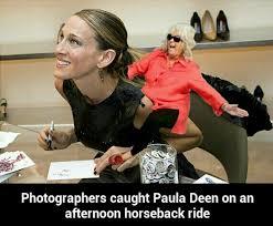 Paula Dean Meme - latest memes memedroid