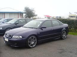 2004 audi a4 1 8 t quattro for sale audi 2004 audi a4 quattro specs 19s 20s car and autos all