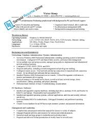 security resume cover letter computer systems security officer cover letter mcroberts security officer cover letter resume cv cover thank