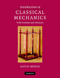 introduction to classical mechanics with problems and solutions