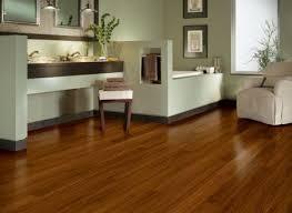 amazing luxury vinyl plank flooring wood look wychwood farmhouse
