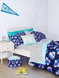 Roxy Room Decor Roxy Bedding 64 99 On Sale Home Pinterest Roxy Room Ideas