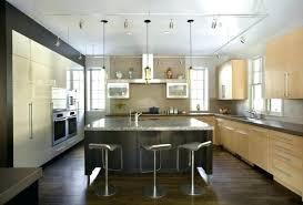 Contemporary Kitchen Pendant Lighting Modern Country Kitchen Pendant Lights Island Lighting Euro Style