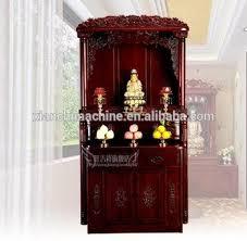 emejing interior design mandir home contemporary decoration