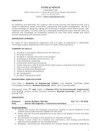 Sap Project Manager Resume Sample Sample Project Manager Resume U2013 Inssite