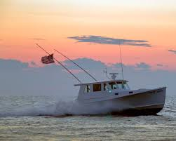 first light fishing new england sportfishing charters cape cod