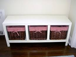 ana white easy three cube bench diy projects