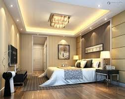 Design Your Bedroom Virtually Decorate Bedroom How To Decorate Bedrooms Bedroom Decorate