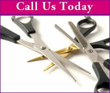 beauty salons reading pa vanity hair day spa