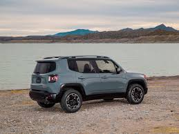 silver jeep renegade jeep renegade 2015 pictures information u0026 specs