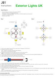 bronco com technical reference wiring diagrams diagram set