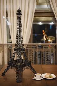 eiffel tower decorations free shipping black eiffel tower statue large eiffel