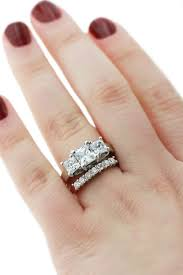 what does a wedding ring symbolize wedding rings wedding ring quotes bible what does a ring