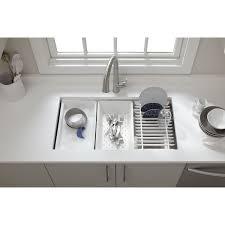 Install Disposal Kitchen Sink Shocking Kitchen Sink Waste Disposal Hd Photo How To Install An