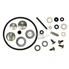 amazon com stens 056 158 carburetor kit tecumseh 632760b