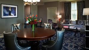 private dining rooms in san francisco deluxe hotel suites san francisco kimpton sir francis drake hotel