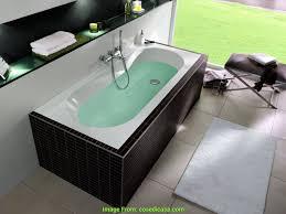 vasca da bagno prezzi bassi vasche prezzi bassi acrilica della nuova balboa di