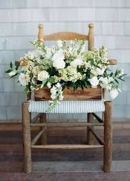 Wood Box Centerpiece by 100 Wooden Box Wedding Décor Centerpieces Wooden Box Centerpiece