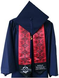 custom graduation sashes graduation stoles shawls and custom sashes imprintitems