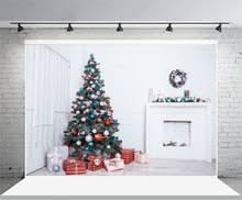 popular christmas tree photography buy cheap christmas tree