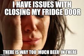 Memes First World Problems - first world problems meme imgflip