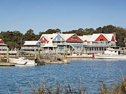 a budget weekend trip to hilton head island southern living