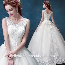 china wedding dresses china china wedding dresses china