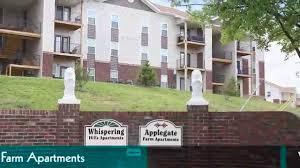 applegate farm apartments louisville ky 40219 apartmentguide applegate farm apartments louisville ky 40219 apartmentguide com youtube