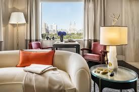 designing a home decorating ideas interior design beautiful 65 best home decorating