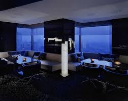 Home Interior Design Concepts by 100 Futuristic Home Design Concepts House Interior