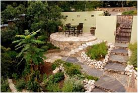 backyards excellent small backyard landscape designs design