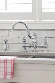 moen renzo kitchen faucet kitchen moen single handlecet shower renzo banbury www com with