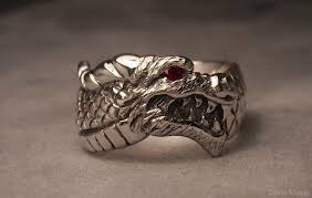 magic with rings images Mystic powerful magic rings from east africa call 256706664586 jpg