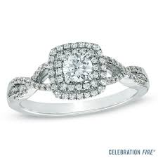Zales Wedding Rings 269 best zales images on pinterest wedding bands beautiful