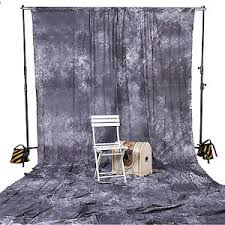 backdrop photography 10x20 gray backdrop muslin photo background photography grey