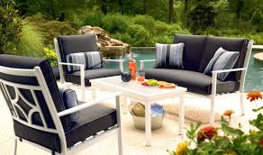 ardor outdoor furniture shop tags outdoor lounge furniture