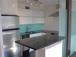 Home Interior Design Tips India Kitchen Design Magnificent Beautiful Kitchen Design For Small